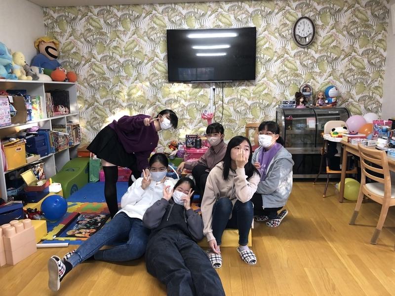 f:id:kgi-ariyama:20201109214404j:plain