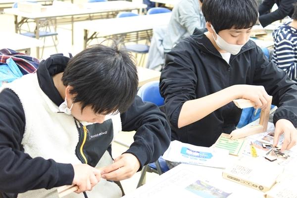 f:id:kgi-ariyama:20201109221022j:plain