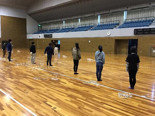 f:id:kgi-ariyama:20201110015001p:plain