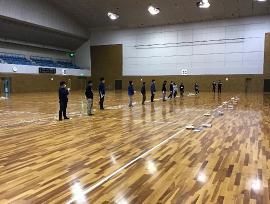 f:id:kgi-ariyama:20201110015006p:plain
