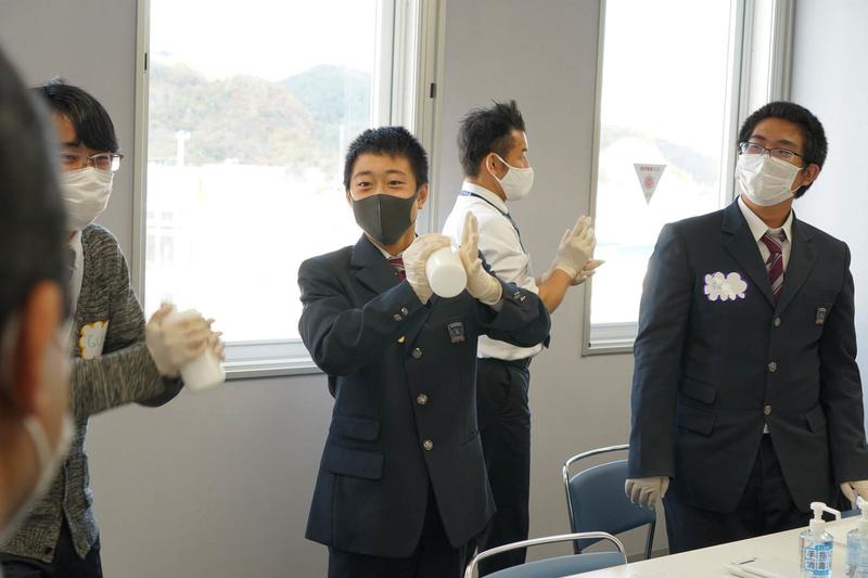 f:id:kgi-ariyama:20201110214307j:plain