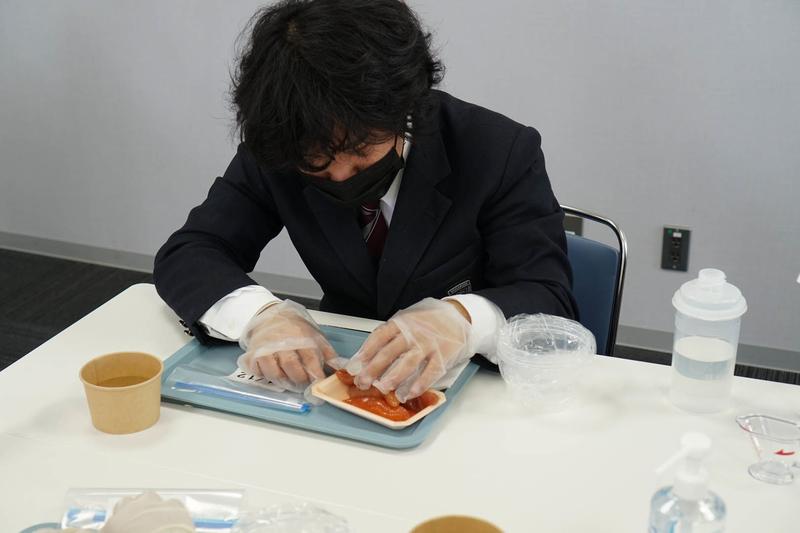f:id:kgi-ariyama:20201110214435j:plain