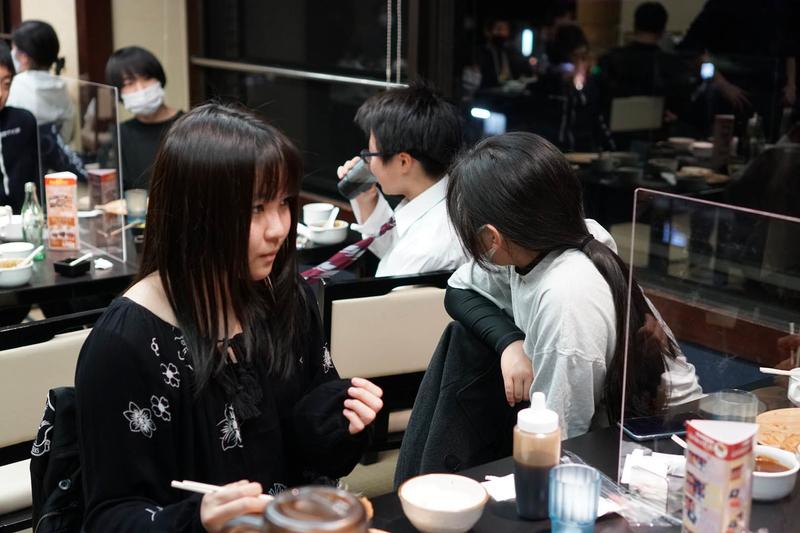 f:id:kgi-ariyama:20201110214712j:plain