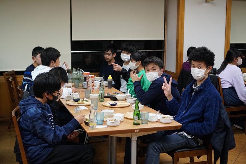 f:id:kgi-ariyama:20201110214728j:plain