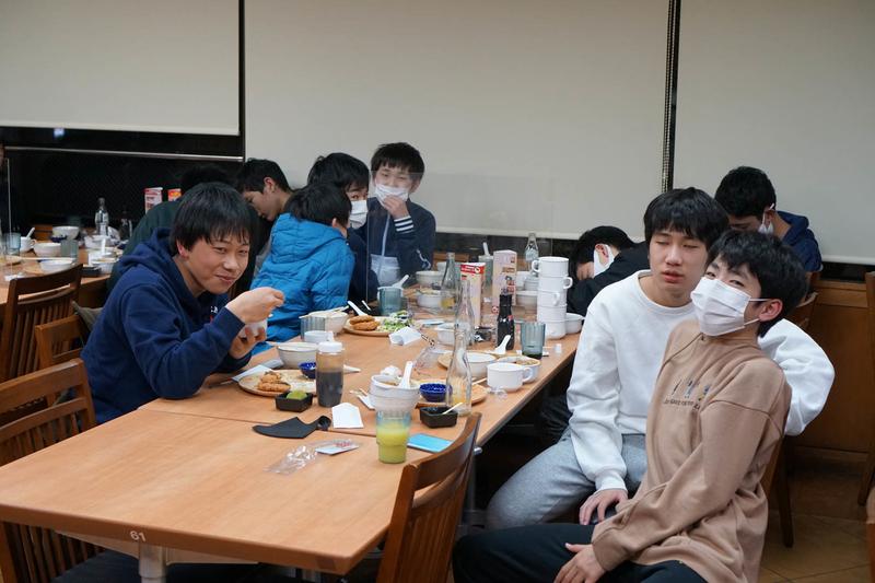 f:id:kgi-ariyama:20201110214733j:plain