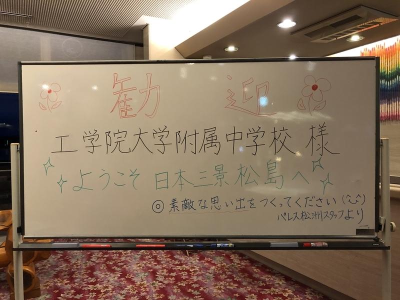 f:id:kgi-ariyama:20201110220145j:plain