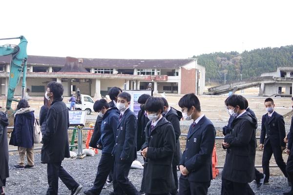 f:id:kgi-ariyama:20201110221342j:plain