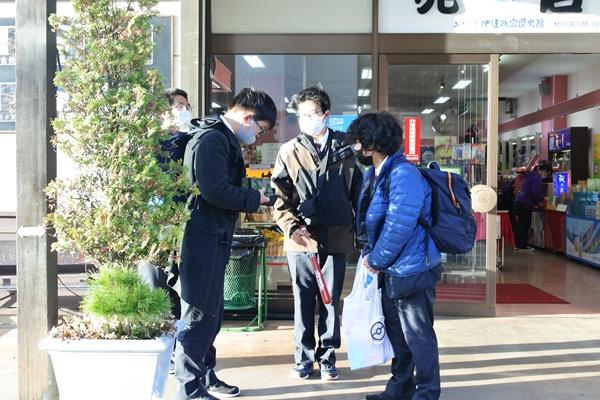 f:id:kgi-ariyama:20201110221433j:plain
