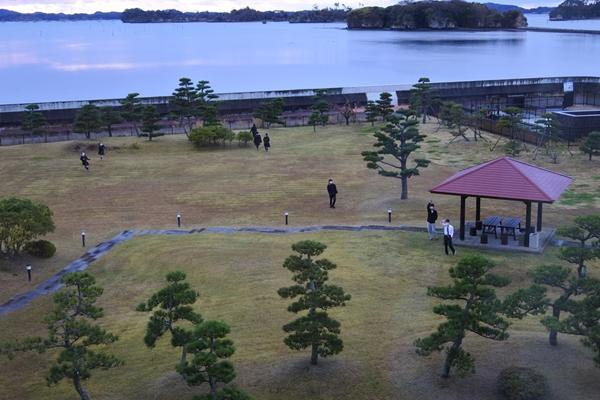 f:id:kgi-ariyama:20201111171932j:plain