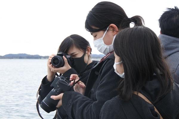 f:id:kgi-ariyama:20201111172149j:plain