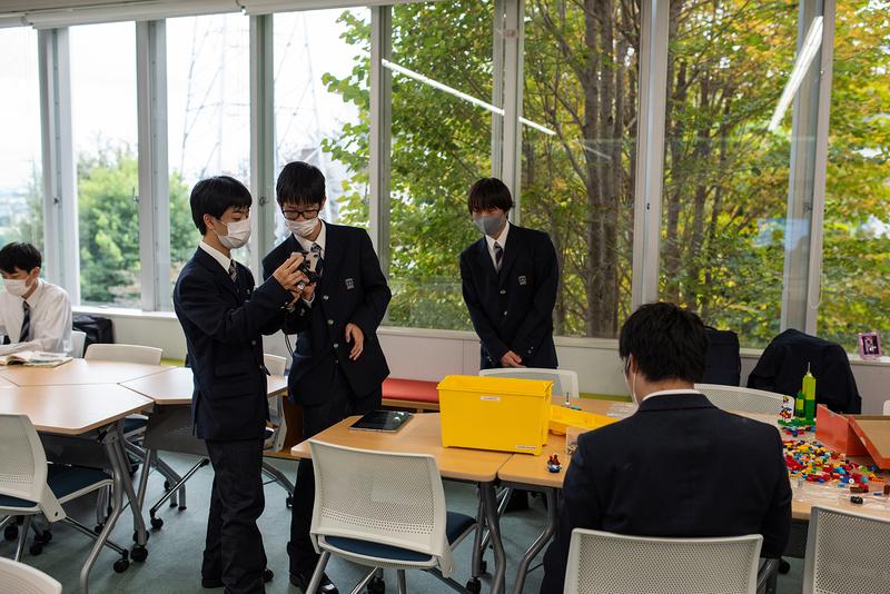 f:id:kgi-ariyama:20201112104655j:plain