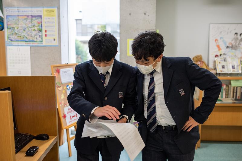 f:id:kgi-ariyama:20201112104722j:plain