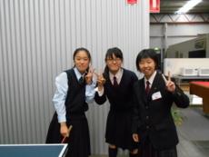 f:id:kgi-chihiro:20170814163935j:plain