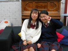 f:id:kgi-chihiro:20170814163937j:plain