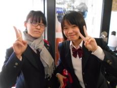 f:id:kgi-chihiro:20170814163944j:plain