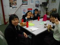 f:id:kgi-chihiro:20170814163947j:plain