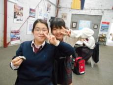 f:id:kgi-chihiro:20170814163950j:plain