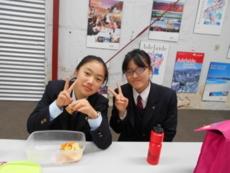 f:id:kgi-chihiro:20170814163951j:plain