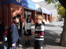 f:id:kgi-chihiro:20170814163954j:plain