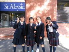 f:id:kgi-chihiro:20170814163955j:plain