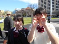 f:id:kgi-chihiro:20170814164000j:plain