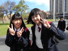f:id:kgi-chihiro:20170814164001j:plain