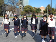 f:id:kgi-chihiro:20170814164003j:plain