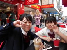 f:id:kgi-chihiro:20170814164008j:plain