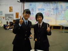 f:id:kgi-chihiro:20170815172810j:plain