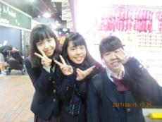 f:id:kgi-chihiro:20170815172837j:plain