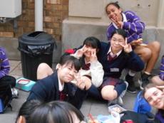 f:id:kgi-chihiro:20170816165820j:plain