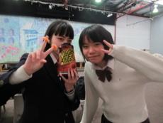 f:id:kgi-chihiro:20170816165853j:plain