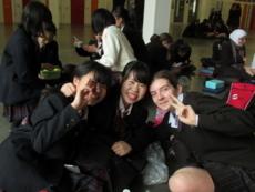 f:id:kgi-chihiro:20170821232245j:plain