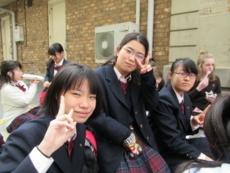 f:id:kgi-chihiro:20170822135422j:plain