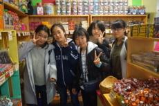 f:id:kgi-chihiro:20170822135518j:plain