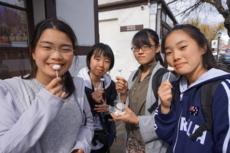 f:id:kgi-chihiro:20170822135519j:plain