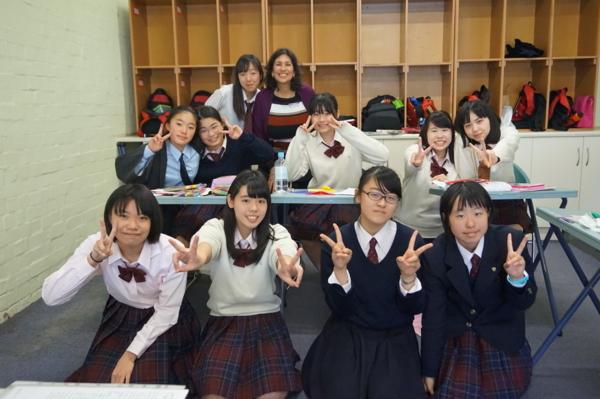 f:id:kgi-chihiro:20170825184659j:plain