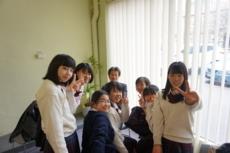 f:id:kgi-chihiro:20170825185001j:plain
