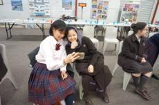 f:id:kgi-chihiro:20170826074152j:plain