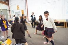 f:id:kgi-chihiro:20170826074209j:plain