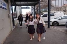 f:id:kgi-chihiro:20170826074227j:plain