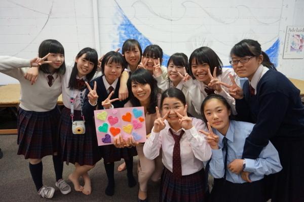 f:id:kgi-chihiro:20170826081922j:plain