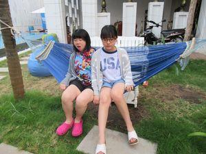 f:id:kgi-chihiro:20180326000247j:plain