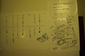 f:id:kgi-chihiro:20180327105512j:plain