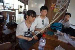 f:id:kgi-chihiro:20180327110052j:plain