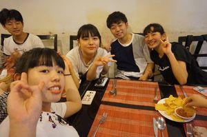 f:id:kgi-chihiro:20180327130137j:plain