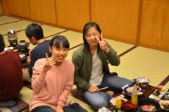 f:id:kgi-kanegae:20171113231417j:plain