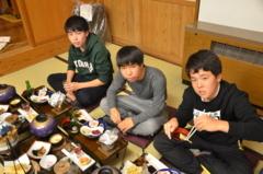 f:id:kgi-kanegae:20171113231423j:plain