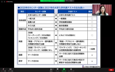 f:id:kgi-kanegae:20200524163831j:plain