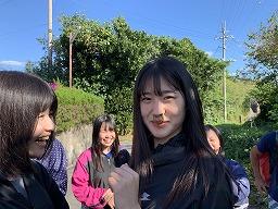 f:id:kgi-kasumi:20191215020643j:plain
